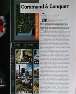 Retro Gamer4 4 2014