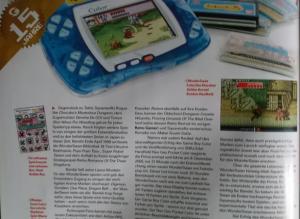 Retro Gamer5 4 2014