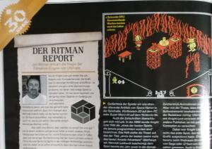 Retro Gamer6 4 2014