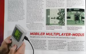 Retro Gamer7 4 2014