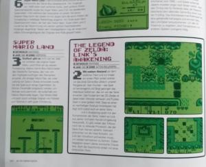 Retro Gamer8 4 2014