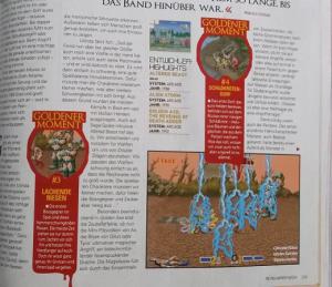 Retro Gamer9 4 2014