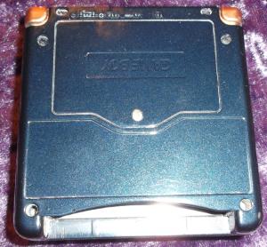 Metroid-SP5