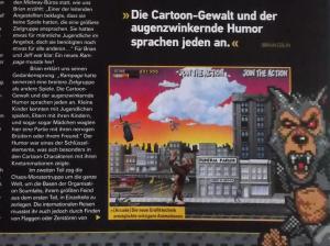 Retro Gamer 1 2015 4