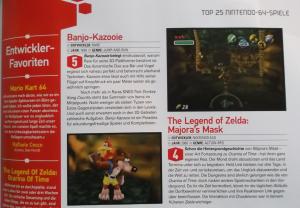 Retro Gamer 1 2015 6