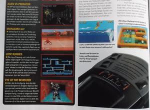 Retro Gamer 1 2015 7