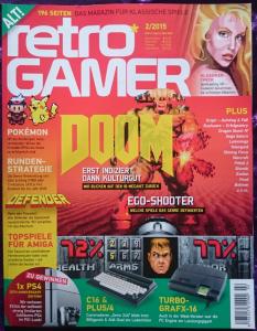 Retro Gamer1 2 2015