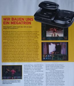 Retro Gamer10 2 2015