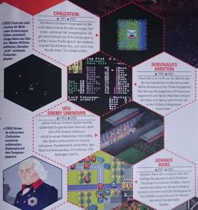 Retro Gamer13 2 2015