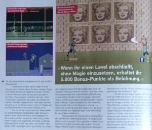 Retro Gamer16 2 2015