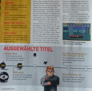 Retro Gamer3 2 2015