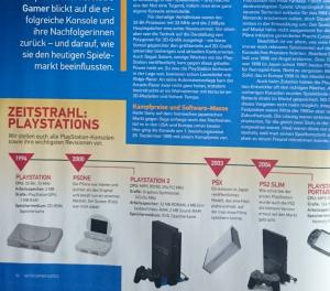 Retro Gamer4 2 2015