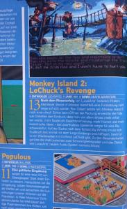 Retro Gamer5 2 2015