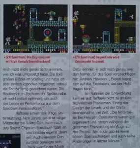 Retro Gamer8 2 2015