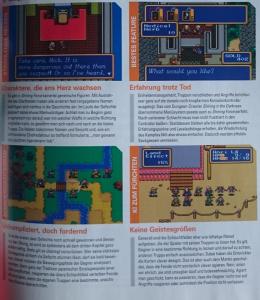 Retro Gamer9 2 2015