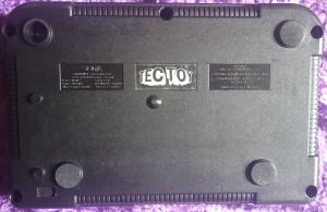 Master System III2